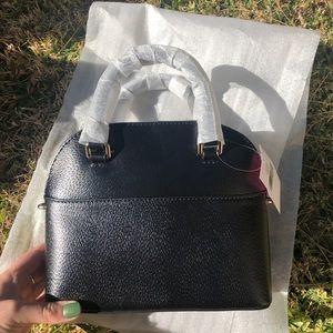kate spade Bags - Brand new Kate Spade purse